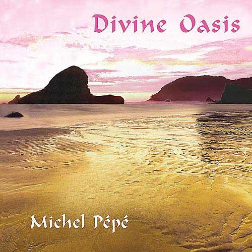Divine Oasis